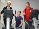 Einweihung Fitness-Lounge_Bild_12