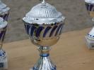 11. Beach Handball Cup 2012
