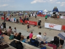 Handball - Travemünder Beach Cup
