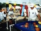 7. Kinder Olympiade 2002