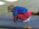 Kreiskinderturntreffen_2015_19
