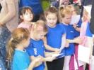 Kreiskinderturntreffen 2015