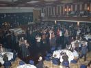 Nacht des Sports 2006