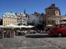 Schachreise_Riga_14