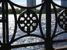 Schachreise_Riga_16