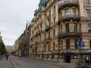 Schachreise_Riga_19