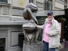 Schachreise_Riga_22