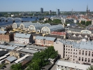 Schachreise_Riga_27