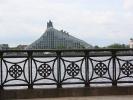 Schachreise_Riga_36
