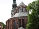 Schachreise_Riga_5