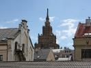 Schachreise_Riga_8