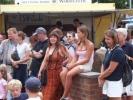 25. St. Lorenz Markt 2002