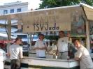 27. St. Lorenz Markt 2004