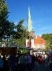 31. St. Lorenz Markt 2008