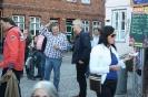 35. St. Lorenz-Markt 2012