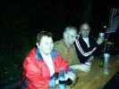 Scandinavian Summer Night 2006