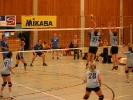 18. BFS-Cup Nord 2010
