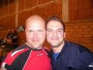 1. Trave-Bulls-Cup 2008