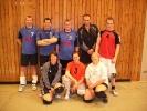 2. Trave-Bulls-Cup 2009