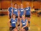 4. Damenturnier 2013_6