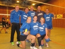 6. Trave-Bulls-Cup 2013_11