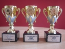 6. Trave-Bulls-Cup 2013_12