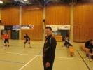 6. Trave-Bulls-Cup 2013_3
