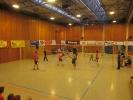 6. Trave-Bulls-Cup 2013_5
