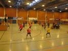 6. Trave-Bulls-Cup 2013_6