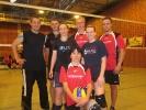 6. Trave-Bulls-Cup 2013_8