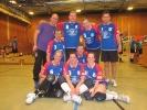 6. Trave-Bulls-Cup 2013_9