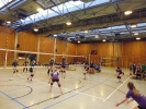 8. Damenvolleyballturnier 2017_10
