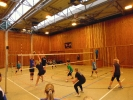 8. Damenvolleyballturnier 2017_11