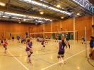8. Damenvolleyballturnier 2017_12
