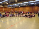 8. Damenvolleyballturnier 2017_5