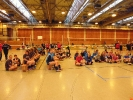 8. Damenvolleyballturnier 2017_6