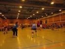 4. Trave-Bulls-Cup 2011